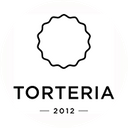A Torteria background