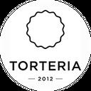 Torteria background