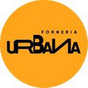 Forneria Urbana background