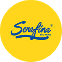 Serafina background