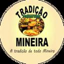 Tradição Mineira background