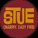 Stue Bar e Restaurante background
