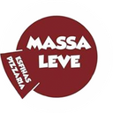 Massa Leve background