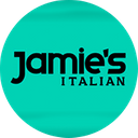 Jamie's Italian background