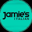 Jamie's Italian background