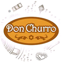 Don Churro background