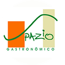 Spazio Gastronômico background