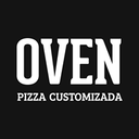 Oven Pizza  background