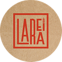 A Lareira background