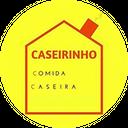 Caseirinho Comida Caseira background