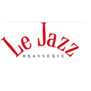 Le Jazz background
