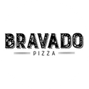 Bravado Pizza. background