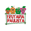 Frutaria Paulista background