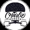 Charlie Burger background