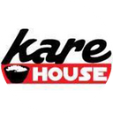 Kare House background