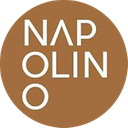 Napolino background