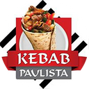 Kebab Paulista background