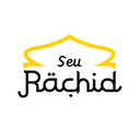 Seu Rachid background