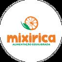 Mixirica - Cambuci background