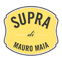 Supra di Mauro Maia background