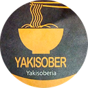 Yakissober background