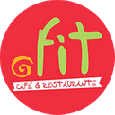 Ponto Fit Café e Restaurante background
