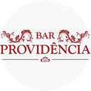 Bar Providência background