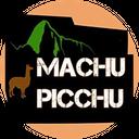 Machu Picchu Gastronomia Peruana background