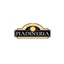 Piadineria background