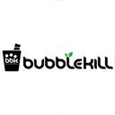 Bubblekill  background