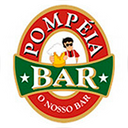 Pompéia Bar background
