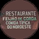 Feijão de Corda background