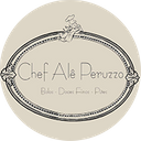 Chef Ale Peruzzo background