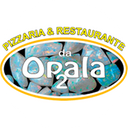 Pizzaria e Restaurante Opala 2 background