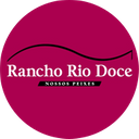Rancho Rio Doce  background