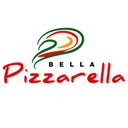 Pizzaria  Bella Pizzarella  background