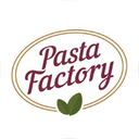Pasta Factory background