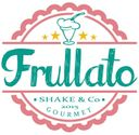 Frullato Shake background