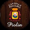 Cantina e Pizzaria Piolin background