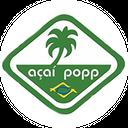 Açai Popp Bar e Grill background