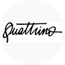 Quattrino background