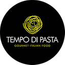 Tempo Di Pasta background