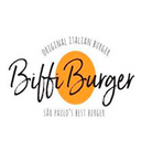 Biffi Burger background