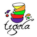 Tigela background