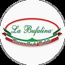 La Bufalina background