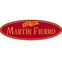 Martín Fierro  background