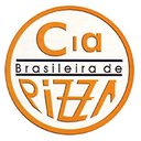 Cia Brasileira da Pizza  background