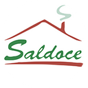 Saldoce background