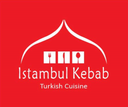 Istambul Kebabs e Burgers background