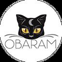 Obaram background